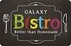 Galaxy Bistro